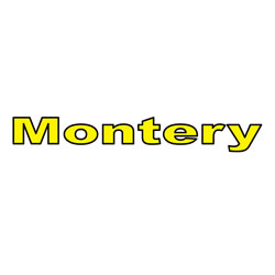 Montery Locks