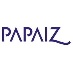 Papaiz Locks