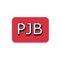 PJB Locks