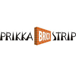 Prikka