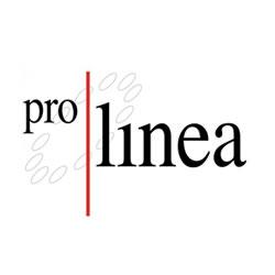 Pro Linea Hardware