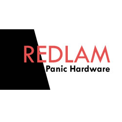 Redlam Hardware