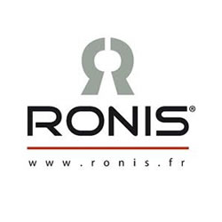 Ronis Locks