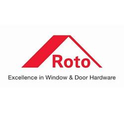 Roto Locks & Hardware
