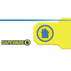 Safeware Locks