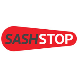 Sashstop Locks & Hardware
