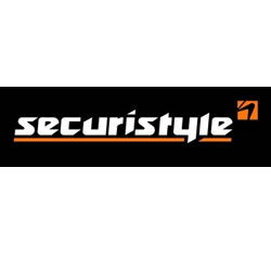 Securistyle Hardware