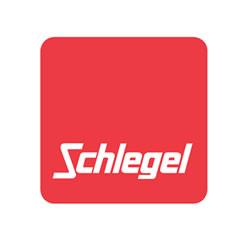 Schlegel Hardware