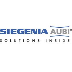 Siegenia Aubi Hardware