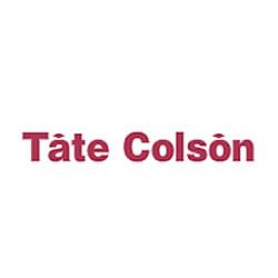 Tate Colson Hardware