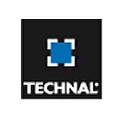 Technal Locks