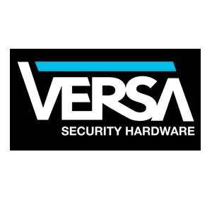 Versa Security Hardware