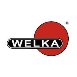 Welka Locks