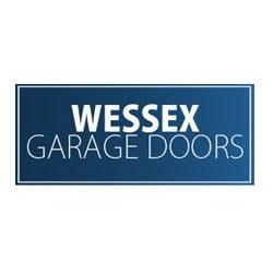 Wessex Garage Hardware