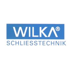 Wilka Locks
