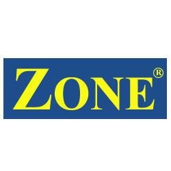 Zone Locks