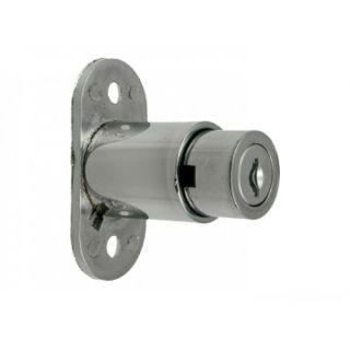 union 4010 till  lock